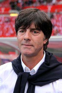 400px-Joachim_Löw,_Germany_national_football_team_(05)
